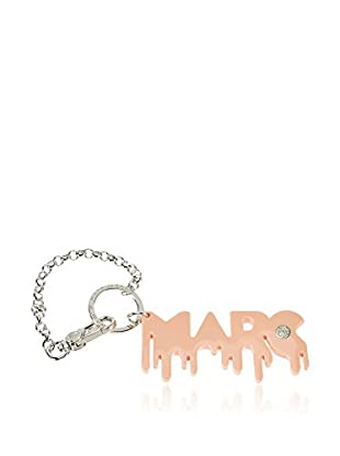 Marc by Marc Jacobs Colgante para Bolsa Large Drippy