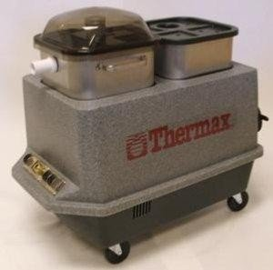 Amazon Com Thermax Cp 5 Commercial Carpet Hot Water