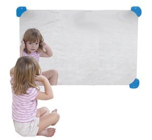Childrens-Factory-Rectangle-Mirror-24-X-36-CF332-491