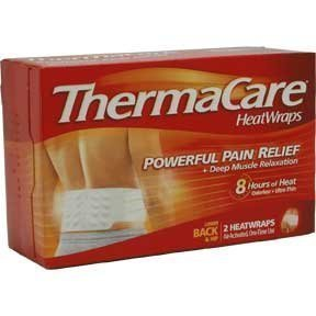 amerisource-bergen-corp-thermacare-large-xlg-back-wrap-by-wyeth