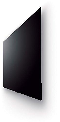 Sony KD-65X9000C 65 Inch 4K Ultra HD Smart LED TV