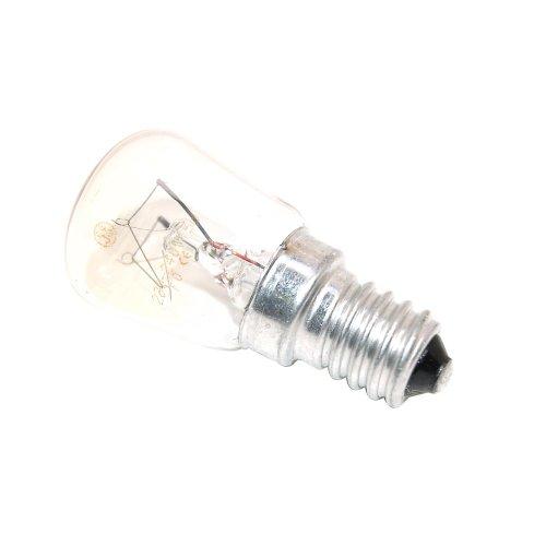 Genuine Smeg Kühlschrank Gefrierschrank Kühlschrank 15watt Lampe - E14 824610097
