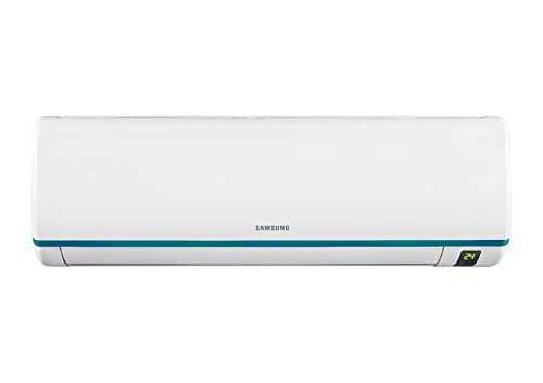 Samsung Purista AR12HC5TCNC 1 Ton 5 Star Split Air Conditioner