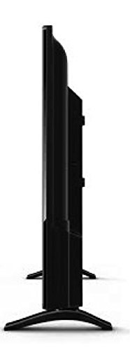 Noble-42CV40N01-40-Inch-Full-HD-LED-TV