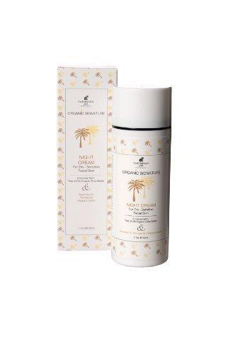 caribbean-joe-organic-signature-night-cream-for-dry-sensitive-skin-17-ounce-by-new-york-accessory-gr