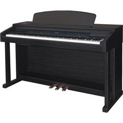 Williams Symphony Console Digital Piano