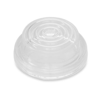 Avent 2-pack Silicone Diaphragm For Electric Comfort Breastpump - 1