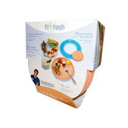 fit-fresh-fruit-veggie-bowl-ct-by-fit-fresh