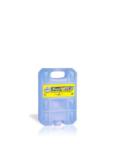 Craftsman Wet Dry Vac Filters