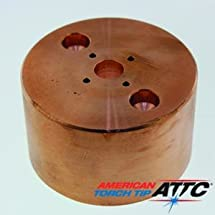 American Torch Tip Part Number 907677 (Nozzle Holder Contact)