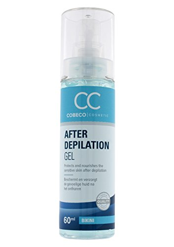 Cobeco-Gel-Aprs-Dpilation-Zone-Bikini-60-ml