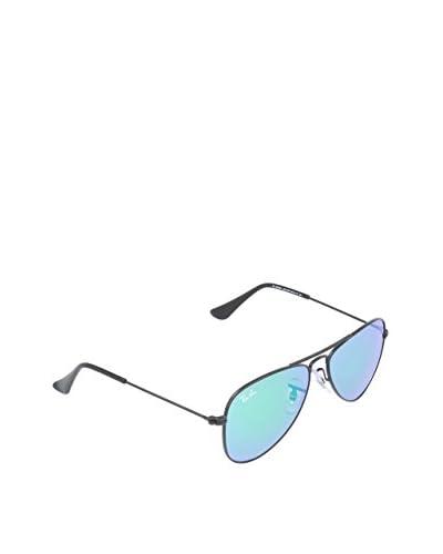 Ray-Ban Junior Sonnenbrille MOD. 9506S - 201/3R