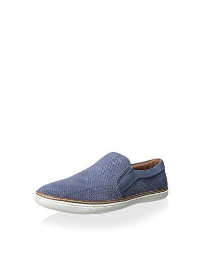 Steve Madden Men's Ferrow Casual Loafer
