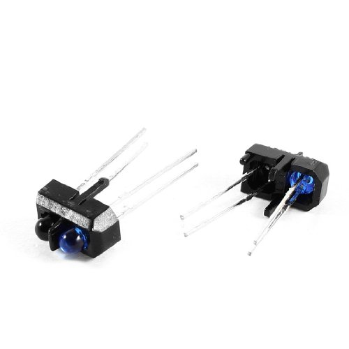 sourcingmap-2-pc-reflexivo-interruptores-fotoelectricos-infrarrojos-tcrt5000