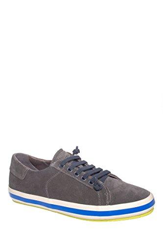 Men's Portol Low Top Sneaker