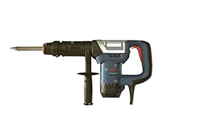 Bosch-GSH-500-Demolition-Hammer
