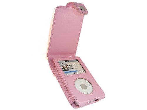 igadgitz-rosa-pelle-sintetica-custodia-cover-per-apple-ipod-classic-80gb-120gb-latest-6th-generation