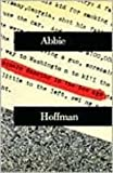 Square Dancing in the Ice Age (089608194X) by Hoffman, Abbie