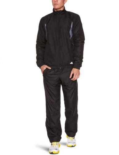 Adidas TS Clima Warm Men's Two-Piece Suit
