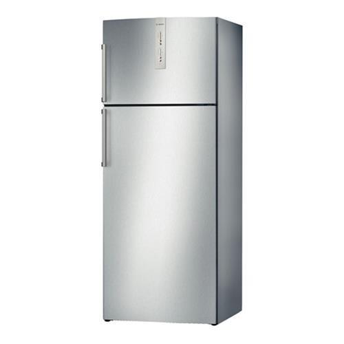 Bosch-KDN56AI50I-509-Litres-Double-Door-Refrigerator