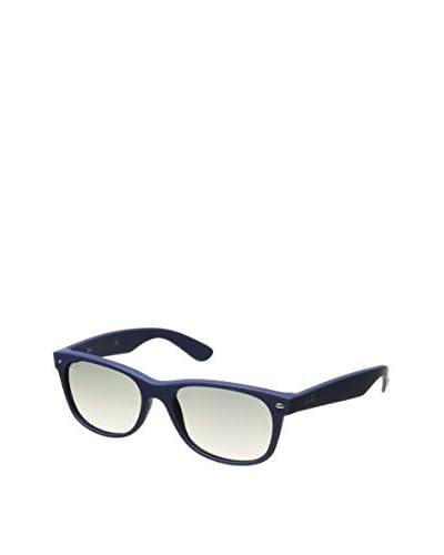 Ray-Ban Women's RB2132 Sunglasses