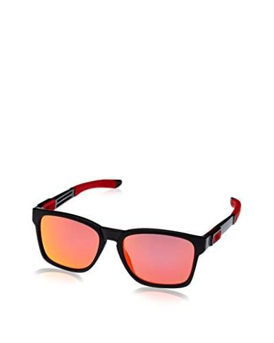 OAKLEY Gafas de Sol Catalyst (56 mm) Negro