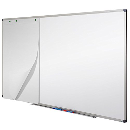 tableau-blanc-master-of-boardsr-business-pro-surface-emaillee-magnetique-6-tailles-qualite-elevee-ma