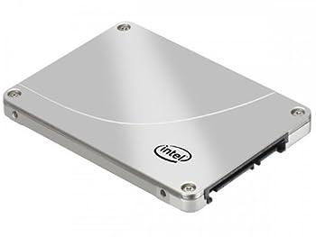 インテル SSD 530 Series 180GB MLC 2.5inch 7mm DaleCrest BLK SSDSC2BW180A401