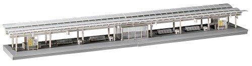 FALLER-222121-ICE-Bahnsteige-2-Stck
