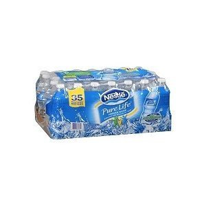 pure-life-nestle-purified-water-35-5l