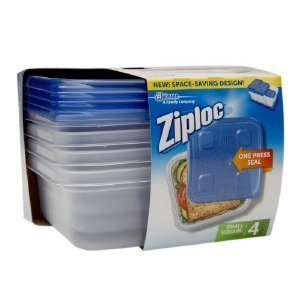 container-sml-square-4ct-by-ziploc
