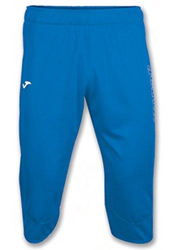 Joma Vela - Pantaloni da uomo, colore blu reale.  Taglia M