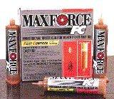 maxforce-fc-roach-control-bait-30-gram-tubes-ba1088