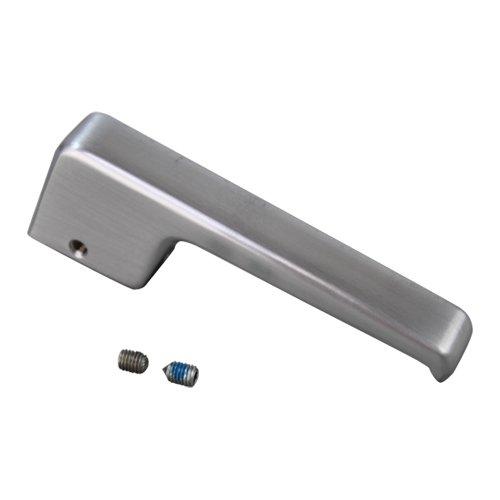 Amana 59004023  Handle And Screws Kit