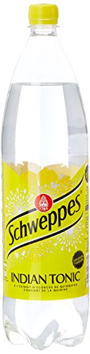 schweppes-indian-tonic-15-l
