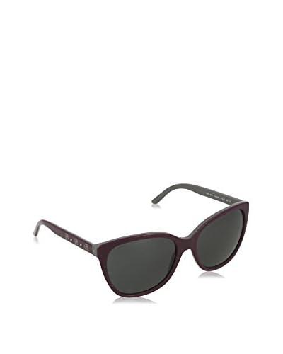 Versace Sonnenbrille VE4281 512887 (57 mm) lila/grau