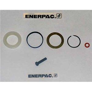 Enerpac RC102K Hydraulic Cylinder Service Kit