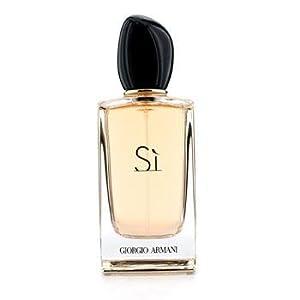 Best Cheap Deal for Giorgio Armani Si Eau de Parfum Spray for Women, 3.4 Ounce by Giorgio Armani - Free 2 Day Shipping Available