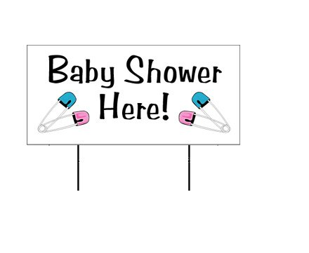 Make Baby Announcements front-971247