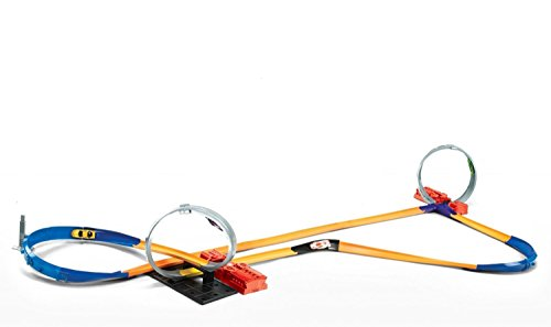 mattel-hot-wheels-y0267-10-in-1-superset-rennbahn-inklusive-1-fahrzeug