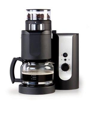 massage - Kaffeemaschinen | {Kaffeemaschinen mit mahlwerk 70}