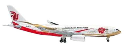 herpa-wings-1-500-a330-200-air-china-forbidden-issue-japan-import