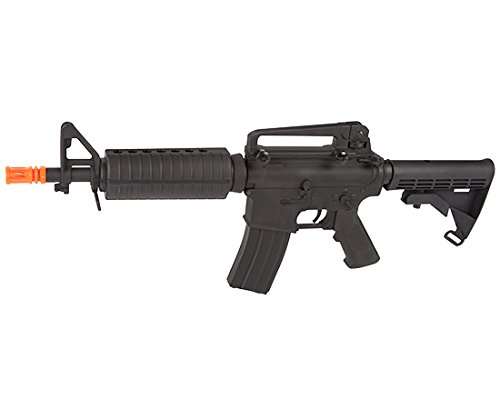 df1eafc970fec cm.018 high torque m4 fps-400 electric airsoft rifle(Airsoft Gun ...