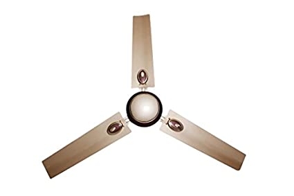 Crown-3-Blade-(1200mm)-Ceiling-Fan