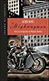 The Highwayman (Visions in Poetry)