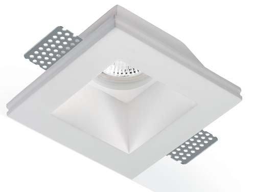 pan-einbauleuchte-gips-inc1501-lackierbar-gu10-led