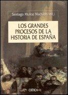 LOS GRANDES PROCESOS DE LA HISTORIA