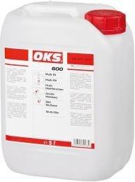 oks-ole-gebinde5l-kanister-beschreibungoks-600-multi-ol