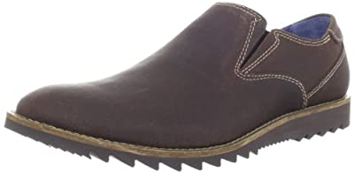 Skechers Men's Claro Slip-On