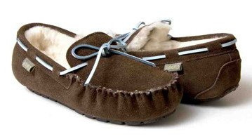 Image of Cloud Nine Sierra Women's Driving Moccasin (B0051BV5TS)